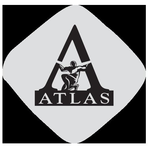 Atlas Iron
