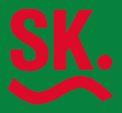 S. Kidman and Co