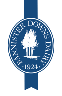 Bannister Downs